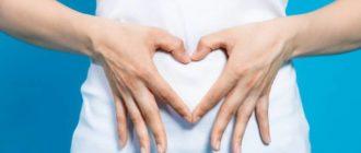 Болезни суставов влияют на работу сердца